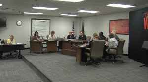 Vigo County School Board passes referendum for school [Video]