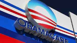 Federal Appeals Court Hears Oral Arguments In Obamacare Case [Video]