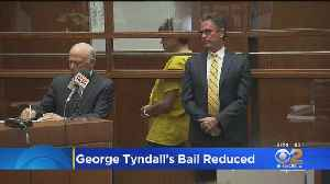 Bail Lowered For USC Gynecologist George Tyndall Accused Of Sexually Assaulting Patients [Video]