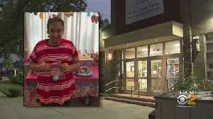Teen With Autism Wanders Out Of Queens School [Video]