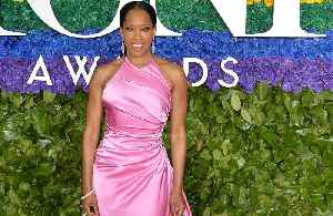 Regina King to direct One Night in Miami [Video]