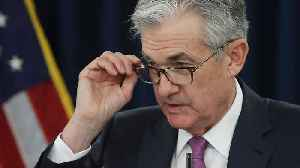 3 Things Fed's Powell Told Congress -- What Markets Think of it [Video]