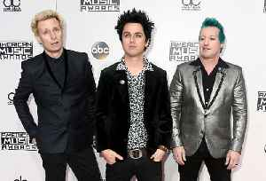 Green Day to release new music next week? [Video]