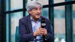 News video: Michael Isikoff Speaks On The First Known Accusation Of The Clintons Murdering Seth Rich