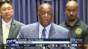 Will Mayor Jack Young run in 2020? [Video]
