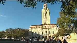 UT Austin To Provide Free Tuition For Students From Families Earning Less Than 65K [Video]