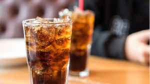 Scientists Studied Impact Of Sugary Drinks On Health, And The News Isn't Good [Video]