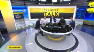 What next for Koscielny and Arsenal? [Video]