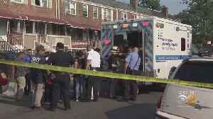 Police: Rental Dispute May Be Behind Deadly Queens House Fire [Video]