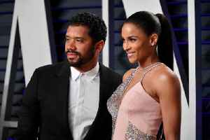 Ciara and Russell Wilson: Communication is key! [Video]