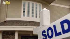 The Most Affordable States for Buying a Starter Home [Video]