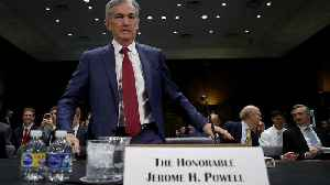 News video: Here's What to Know on Fed's Powell's Two Days With Congress
