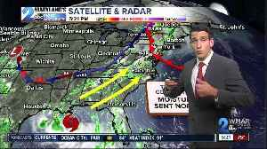 The Severe Threat Comes To An End [Video]