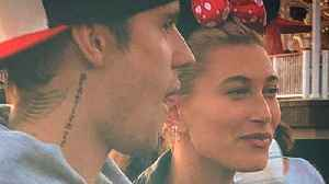 Hailey Bieber DEFENDS Her Marriage As Justin Claims He Wants A Daughter, But NOT Yet! [Video]
