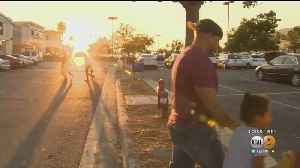 Inland Empire Prepares For Long, Hot Weekend [Video]