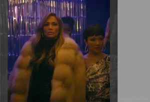 'Hustlers' first look shows Jennifer Lopez, Cardi B and Lizzo as strippers [Video]