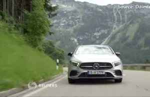 Daimler warns of Q2 earnings well below expectations [Video]