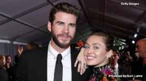 Miley Cyrus Shares The Reason She Doesn't Want Kids, At least For Now [Video]