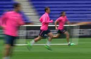 News video: Barcelona sign Griezmann from Atletico Madrid