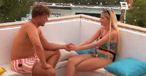 ITV2 Sparks Outrage As Children Play 'Love Island' In The Playground [Video]