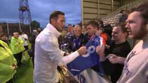 Will Lampard turn to youngsters amid ban? [Video]