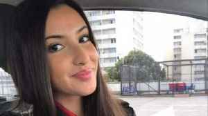 This Young Woman Sold Her 'First Time' For 1 Million Dollars [Video]