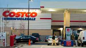 Five Reasons To Avoid Costco Gas [Video]