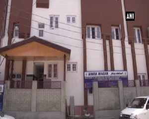 Legal and medical service camp organized for senior citizens in Srinagar [Video]