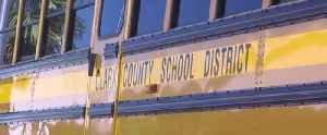 CCSD hopes to hire 100 bus drivers before new school year [Video]