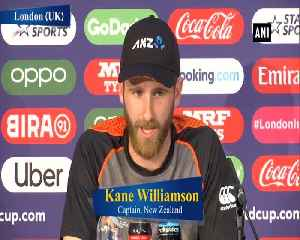 News video: Breed of dog doesn't matter', quips Kiwi Captain on underdogs tag