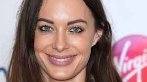 News video: YouTube Star Emily Hartridge Killed In London Traffic Wreck