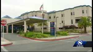Watsonville Community Hospital is in the process of being sold to Halsen Healthcare [Video]