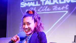 Comedian With Spina Bifida Has Last Laugh   SHAKE MY BEAUTY [Video]
