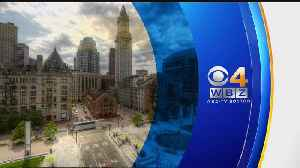 WBZ News Update For July 15 [Video]