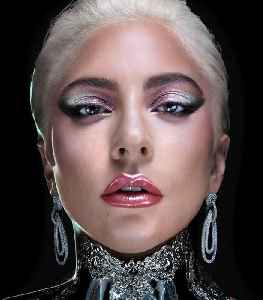 Lady Gaga launches Haus Laboratories cosmetics line exclusively on Amazon [Video]