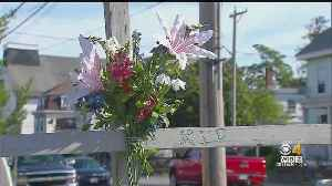 Driver To Be Arraigned In Hospital Bed In Crash That Killed 11-Year-Old Girl [Video]
