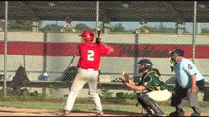 Two Legion Title Games Monday [Video]