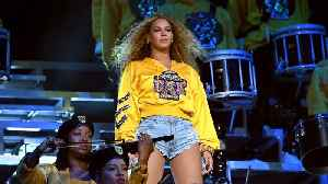 Beyoncé Looks Poised To Win Big With Recent Projects [Video]