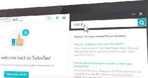 Where to Enter Your Tax Forms in TurboTax Online [Video]