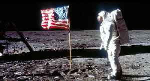 50 Years After Apollo 11 [Video]