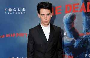Austin Butler to play Elvis Presley in Baz Luhrmann's biopic [Video]