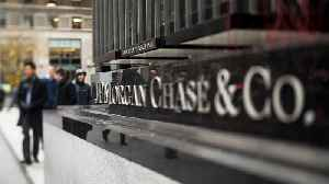 What Jim Cramer's Paying Attention to in JPMorgan Chase's Earnings Report [Video]