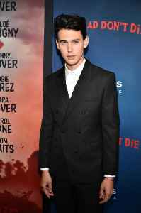 Austin Butler Lands Lead Role in Elvis Biopic [Video]