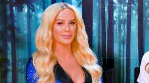 Camp Confessions with Gigi Gorgeous [Video]