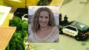 Family of teacher killed in Boynton Beach shooting files lawsuit against apartment complex [Video]