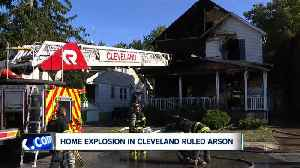 News 5 Cleveland Latest Headlines | July 16, 6pm [Video]