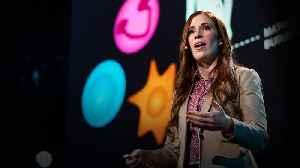 How we could teach our bodies to heal faster | Kaitlyn Sadtler [Video]