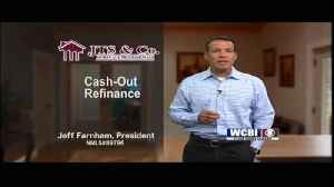 JTS Mortgage Minute 07/16/2019 [Video]