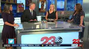 23ABC Morning News at 6 am: July 16, 2019 [Video]