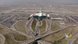 Adams County: DIA Owes Another $46 Million For Noise Violations [Video]